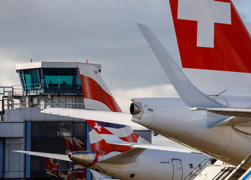 LCY tails